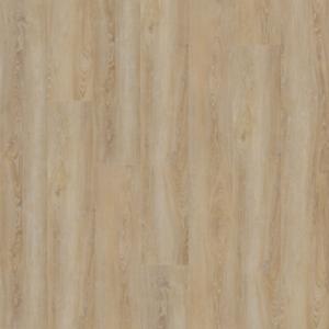 Forage 50680 4 | Distinctive Flooring | BestatFlooring