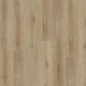 Universal 55 Ginger 50627 08 | Universal Design | BestatFlooring