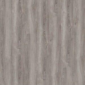 Distinctive Flooring Landscape Wildscape Gorse 50681 6 | BestatFlooring