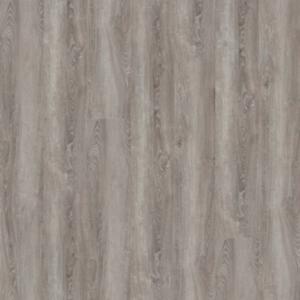 Gorse 50680 6 | Distinctive Flooring | BestatFlooring