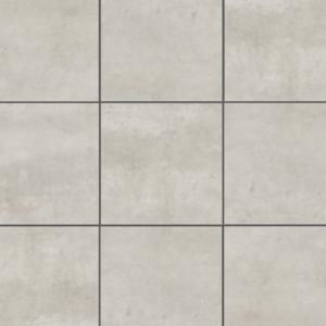 Shoreline Gravel 50696 2 | Distinctive Flooring | Best at Flooring