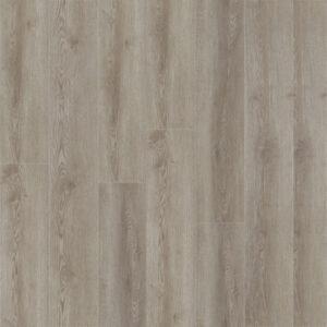 Universal 30 Grey Oak 50611 03 | Universal Design | BestatFlooring