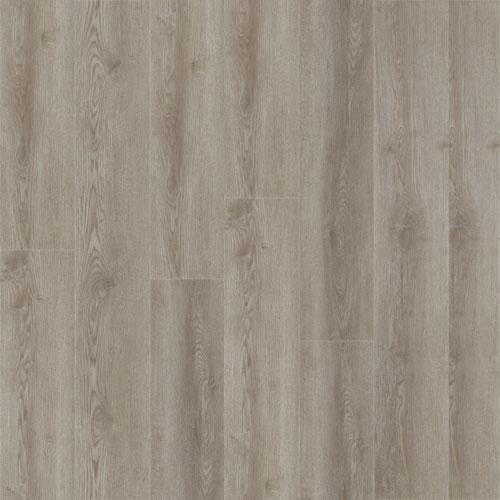 Universal 30 Grey Oak 50611 03   Universal Design   BestatFlooring