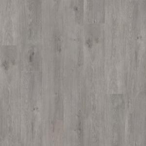 Grove 50680 27 | Distinctive Flooring | Best at Flooring