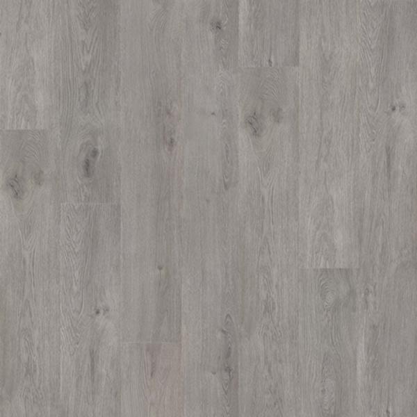 Grove 50680 27   Distinctive Flooring   Best at Flooring