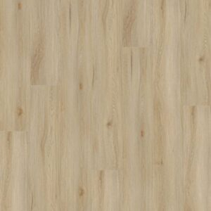 Distinctive Flooring Wildscape Hawthorn 50681 13 | BestatFlooring