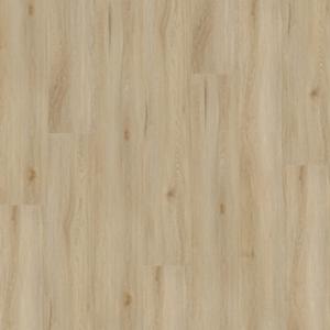 Hawthorn 50680 13 | Distinctive Flooring | Best at Flooring