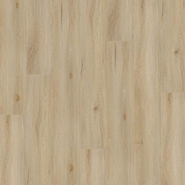 Distinctive Flooring Wildscape Hawthorn 50681 13   BestatFlooring