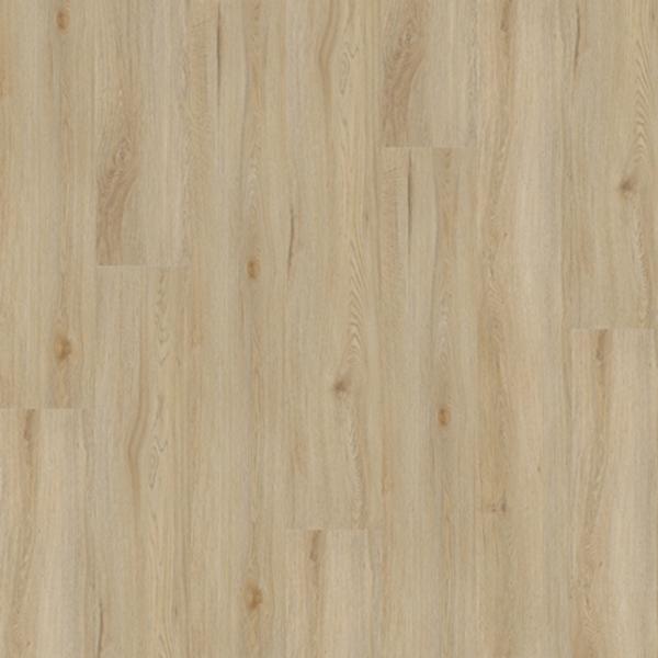 Hawthorn 50680 13   Distinctive Flooring   Best at Flooring