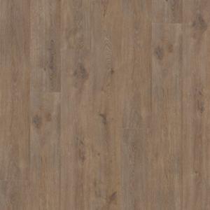 Heath 50680 28 | Distinctive Flooring | Best at Flooring