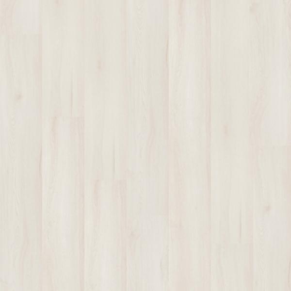 Hideaway 50680 12 | Distinctive Flooring | Best at Flooring