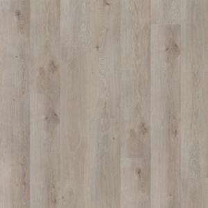 Hippity 50680 23 | Distinctive Flooring | Best at Flooring