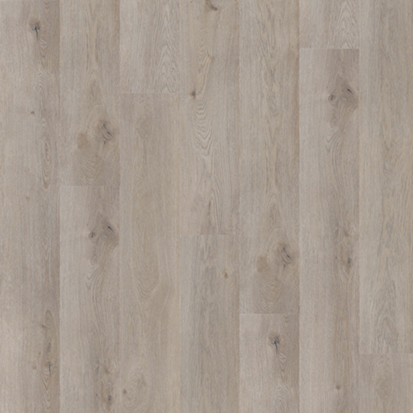 Hippity 50680 23   Distinctive Flooring   Best at Flooring
