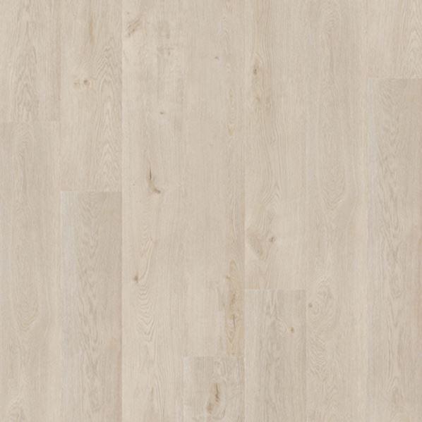 Hop 50680 22 | Distinctive Flooring | Best at Flooring