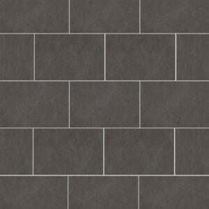 Universal 30 Iron Grey 50612 01 | Universal Design | BestatFlooring