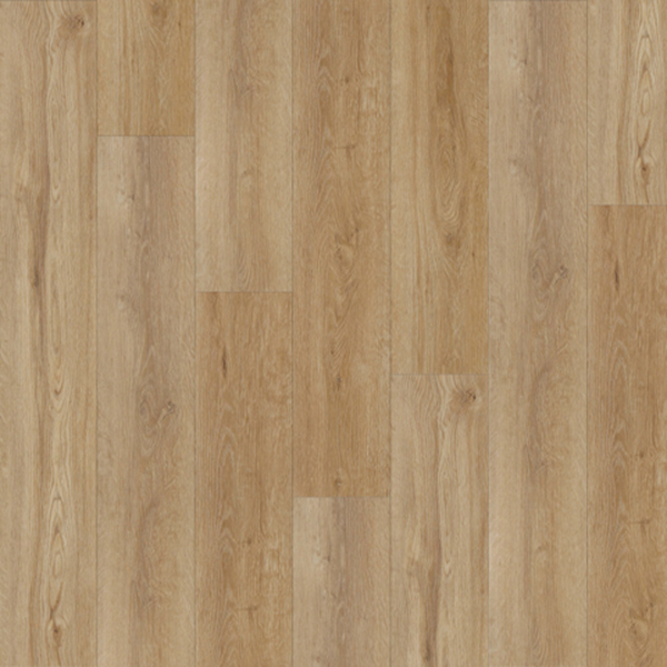 Aspect Urban Lamppost 50678 10 | Distinctive Flooring | BestatFlooring