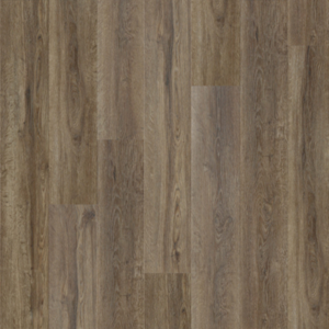Aspect Urban Lane 50678 11 | Distinctive Flooring | BestatFlooring