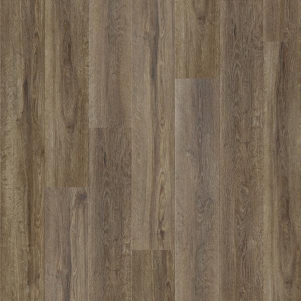 Aspect Urban Lane 50678 11   Distinctive Flooring   BestatFlooring