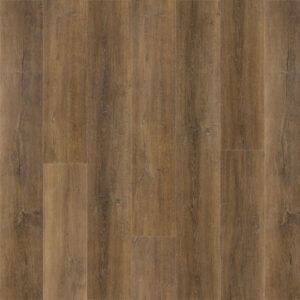 Universal 55 Latte 50627 11 | Universal Design | BestatFlooring