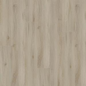 Laurel 50680 11 | Distinctive Flooring | Best at Flooring