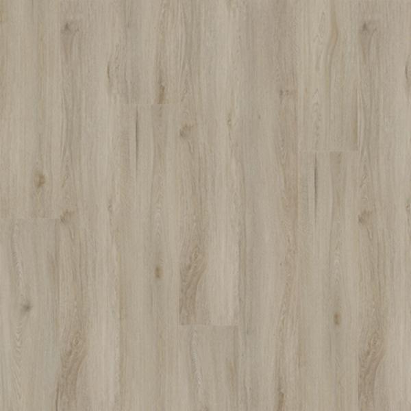 Laurel 50680 11   Distinctive Flooring   Best at Flooring