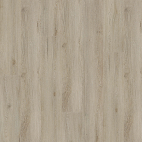 Distinctive Flooring Landscape Wildscape Laurel 50681 11 | BestatFlooring