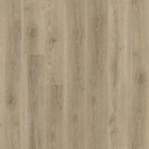 Universal 30 Light Oak 50611 05 | Universal Design | BestatFlooring