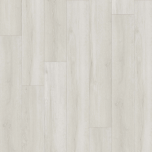 Aspect Urban Mews 50678 16 | Distinctive Flooring | BestatFlooring