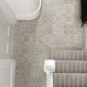Landscape Tapestry Moss 50694 1 | Distinctive Flooring | BestatFlooring