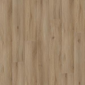 Mouse Hole 50680 15 | Distinctive Flooring | Best at Flooring