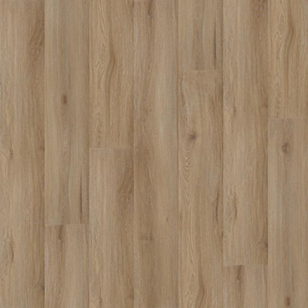 Mouse Hole 50680 15   Distinctive Flooring   Best at Flooring