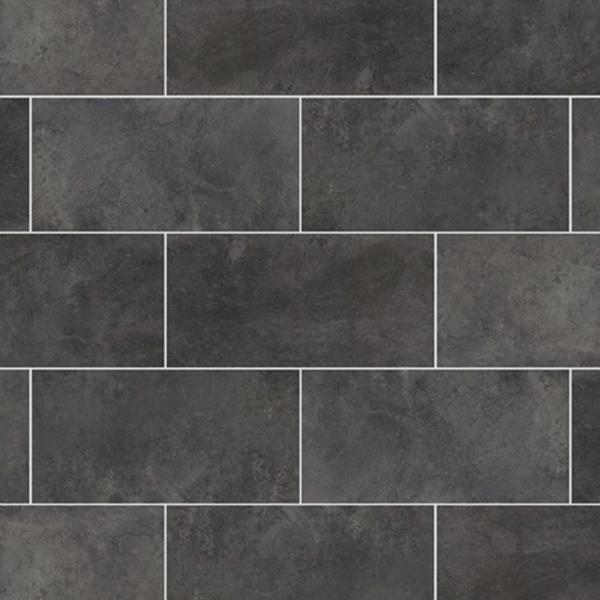 Shoreline Mussel 50682 32 | Distinctive Flooring | Best at Flooring
