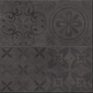 Landscape Tapestry Onyx 50694 6 | Distinctive Flooring | BestatFlooring