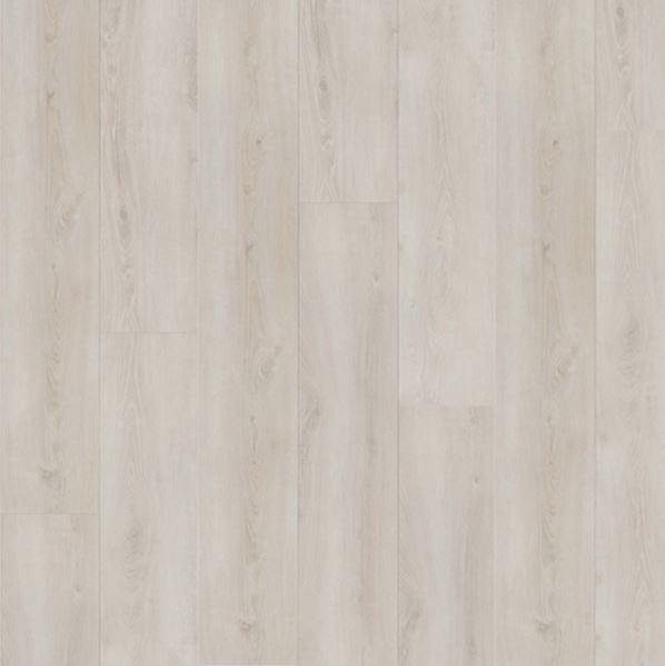 Wildwood Orchard 50680 1 | Distinctive Flooring | BestatFlooring