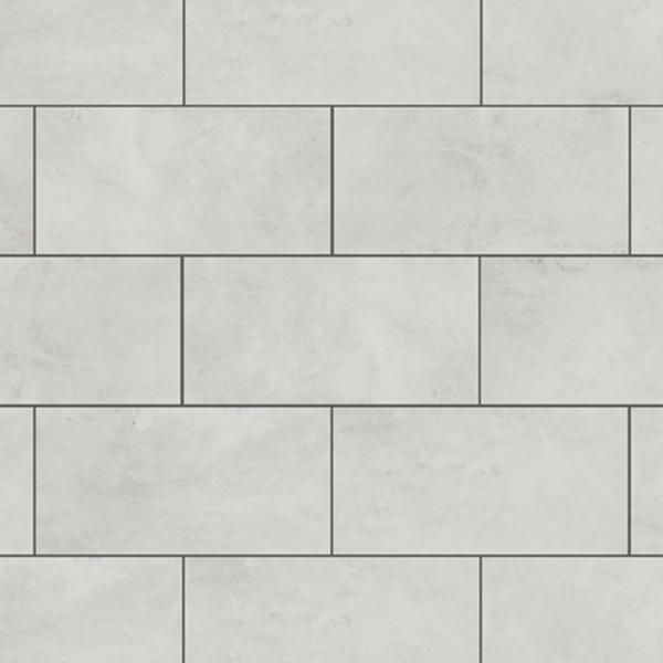 Shoreline Oyster 50682 34 | Distinctive Flooring | Best at Flooring
