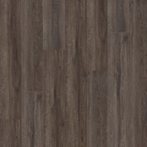 Aspect Urban Pavement 50678 13 | Distinctive Flooring | BestatFlooring