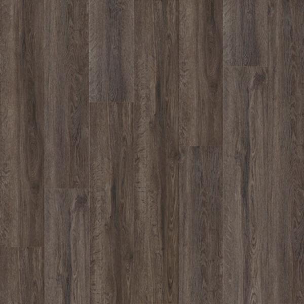 Aspect Urban Pavement 50678 13   Distinctive Flooring   BestatFlooring