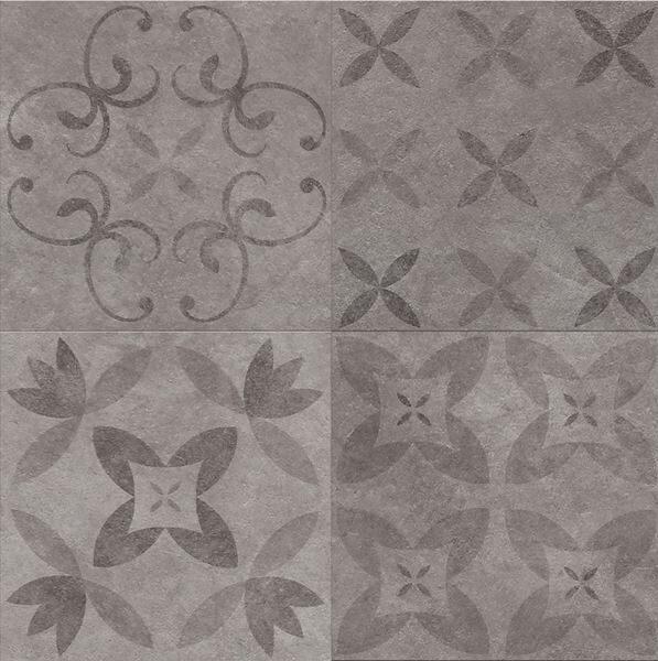 Landscape Tapestry Pewter 50694 5 | Distinctive Flooring | BestatFlooring