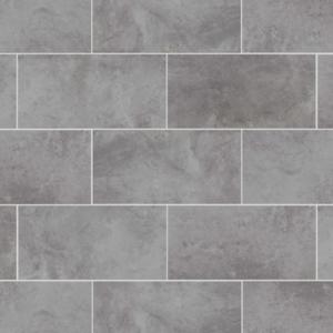 Shoreline Puddle 50682 35 | Distinctive Flooring | Best at Flooring