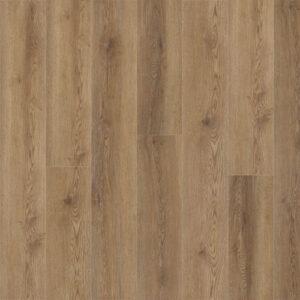 Universal 30 Rich Oak 50611 04 | Universal Design | BestatFlooring