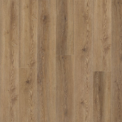 Universal 30 Rich Oak 50611 04   Universal Design   BestatFlooring