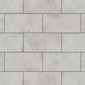 Shoreline Ripple 50682 38 | Distinctive Flooring | Best at Flooring