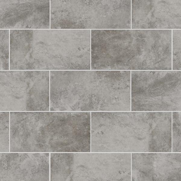Sandbank 50682 37 | Distinctive Flooring | Best at Flooring