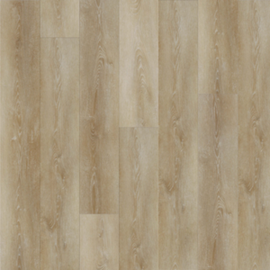 Aspect Urban Sash 50678 2 | Distinctive Flooring | BestatFlooring