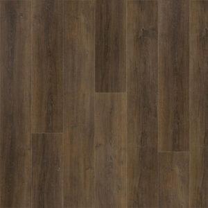 Universal 55 Shiitake 50627 12 | Universal Design | BestatFlooring