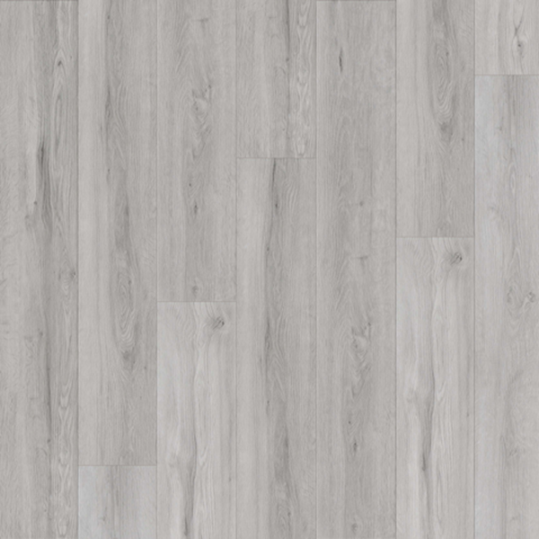 Aspect Urban Shutter 50678 18 | Distinctive Flooring | BestatFlooring