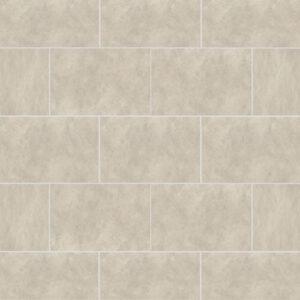 Universal 55 Silver Birch 50628 16 | Universal Design | BestatFlooring