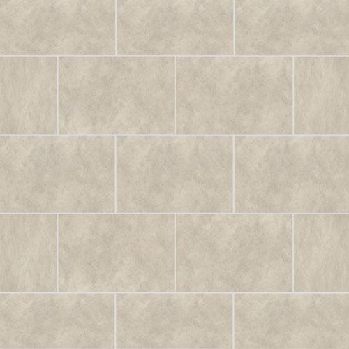 Universal 55 Silver Birch 50628 16   Universal Design   BestatFlooring