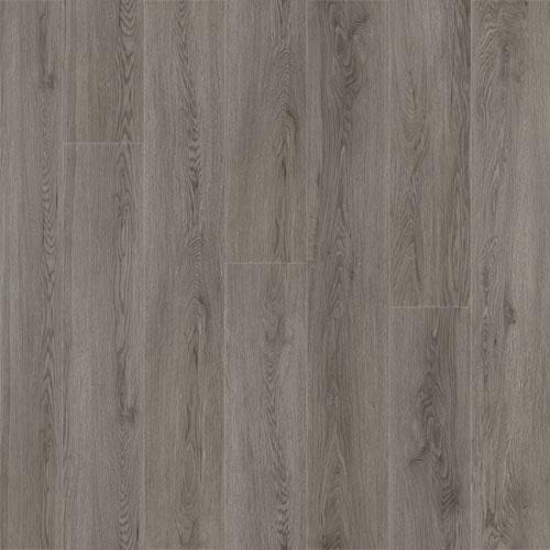 Silver Oak 50611 08
