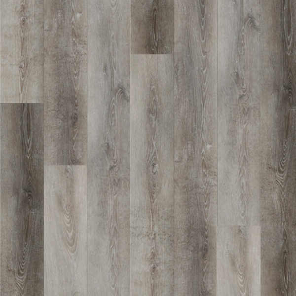 Distinctive Flooring Aspect Urban Skylight 50678 1